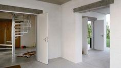 nominatie architectuur eengezinswoningen – Office 39: Villa, Buggenhout | A+
