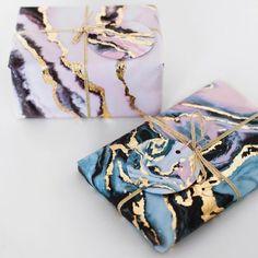 How amazing is this gift wrap found on Pinterest!! Who wouldn't love an Xmas gift wrapped love this      #merleandmorris #bridalshoes #madeinUK #bridalstyle #shoeaddiction #luxuryshoes #bridalmusings #bohobride #weddinggoals #shoegoals #iftheshoefits #luxurybride #alternativestyle #shoesday #bridalmusings #londonbride#shoesofinstagram #instawomen #brideinspiration #londonwedding #loveauthentic #shoeaddict #rocknroll #rocknrollbride #vintagewedding