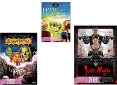 filmes baseados em contos de fadas - Pesquisa Google