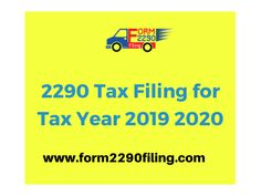 Best Online Tax Filing 2020.How 1040coms E Amended Tax Related Keywords Suggestions