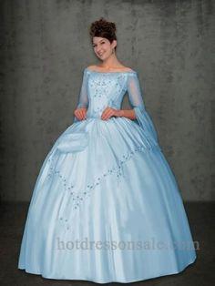 dresses , dresses , dresses , dresses