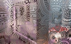 Lab Milan - Pietro Gaeta - new web site. Collections Of Objects, Metal Panels, Surface Pattern Design, How To Make, Furnitures, Modern Furniture, Milan, Decor, David