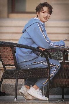 JUNGJUNG| Zhu ZhengTing | NINE PERCENT 9% Justin Huang, Jackson Yi, Boy Idols, Produce 101 Season 2, Yuehua Entertainment, Percents, Fandom, Korean Street Fashion, Chinese Boy