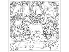 RAVENSBURGER - 18648 - Jeux créatifs Xoomy - coffrets dessins