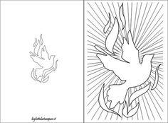 Risultati immagini per simboli cresima