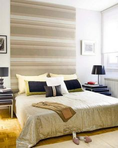 Discover Decorating Ideas And Interior Decorating Tips That Will Help  Convert Your Bedroom Into The Room Of Your Dreams. Description From  Noyodeciau2026