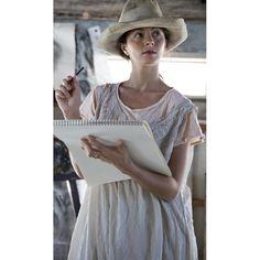 dress-minette-cream.jpg (800×800)