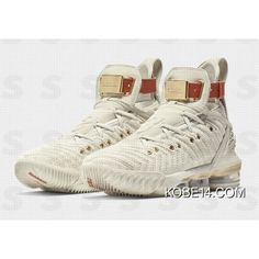 The Nike LeBron 16 HFR Harlem's Fashion Row is a collab form LeBron James and and Harlem's Fashion Row that will take part of Fashion Week in September. New Nike Sneakers, Moda Sneakers, New Nike Shoes, Sneakers Mode, Best Sneakers, Adidas Shoes, Sneakers Fashion, Vans, Superga Sneakers