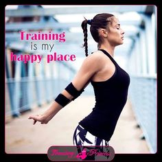 If you know what we're talkin' about, hit 💗 & tag another who feels the same. 👍    #training #fitness #health #happyplace #girlswholift #tbpcfam #strong #ponytail #weightloss #fitbit #stretch #cleaneating #transformationtuesday #lifestyle #instalove #love #fitgirls #wodgirls #runner #beachbodycoach #gym #outside #shop #follow #tuesday #instagrammers #fitcouple #instago #triathlon #girls