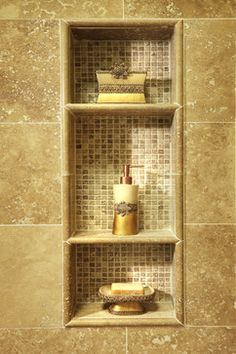 Traditional Bathroom Design Ideas, Pictures, Remodel, and Decor - page 91