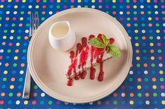 Max & Ben's Bistro Auchterarder, Scotland Menu Items, Scotland, Food Photography, Mexican, Restaurant, Make It Yourself, Ethnic Recipes, Blog, Diner Restaurant