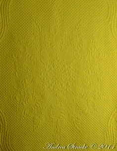 Free Motion Quilting, Hand Quilting, Whole Cloth Quilts, Hand Embroidery, Quilting By Hand