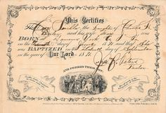 Sending for Birth-Marriage-Divorce-Death Records| It helps to have one location for information on getting vital records. The Centers for Disease Control and Prevention has a full listing online of all fifty states plus the US Territories of Guam, Samoa, Virgin Islands, Puerto Rico, Canal Zone, Mariana Islands, including the District of Columbia. #genealogy #VitalRecords #Primary