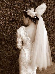 Jorge manuel wedding dress recycled bride and weddings beaded lace satin sheath wedding dress recycled bridesheath junglespirit Images