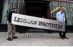 Lehman Bankruptcy Advisers' Fees Surpass $2 Billion
