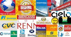 Beka News apresenta as marcas mais valiosas do Brasil e os respectivos gráficos | Beka News porque o mundo gira com as notícias