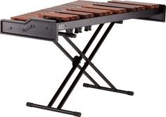 Adams Academy Series Padouk Marimba 3.0 Octave Desktop Model #octave #desktop #model #marimba #padouk #academy #series #adams