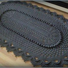 #paspas#kilim#crochet #tigisi