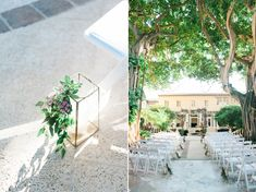 Rachel and Danny Sarduy    The Addison Wedding Photographer, Pictures » South Florida Photographer   Palm Beach   Shea Christine Photography