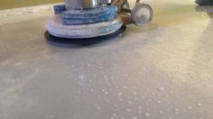 Hinsdale Marble – Marble Cleaning – Marble Cleaner #marble #cleaning https://hauglandbrothers.com/marble-tile-cleaner-hinsdale/