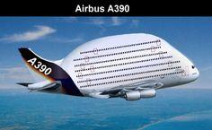 airbus beluga - Google Search