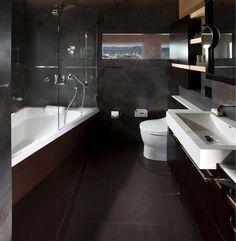 Harbor Views, Interior Design, Construction Remodel, Master Bathroom Remodel, San Fransisco Luxury Home, Luxury Home, Luxury, Shower, Modern, Contemporary, Bath Tub