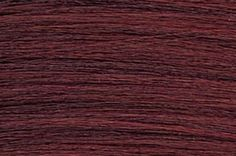 Level 5 Hair Color, Red Hair Color, Redken Color Gels, Redken Shades, Hair Levels, Thing 1, Hair Shades, Permanent Hair Color, Creative Colour