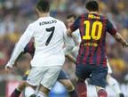 Athletic Bilbao vs Real Madrid – Vòng 26 La Liga