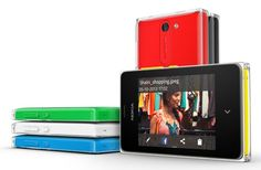 Nokia Asha 500, 502, 503 launched, will support WhatsApp