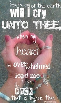 I will cry unto the Lord. Follow us at http://gplus.to/iBibleverses