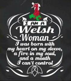 Welsh Sayings, Welsh Words, Welsh Language, Wales Rugby, Scottish Women, Fire In My Soul, Cymru, Special Quotes, Swansea