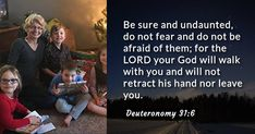 Which Bible Verse Will Guide You In 2018? Do Not Be Afraid, Do Not Fear, His Hands, Bible Verses, Lord, Sayings, Lyrics, Scripture Verses, Bible Scripture Quotes