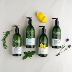 Soap Packaging, Cosmetic Packaging, Food Packaging Design, Packaging Design Inspiration, Alphabet Tattoo Designs, Avalon Organics, Hair Growth Shampoo, Organic Shampoo, Body Lotions