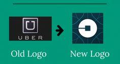uber driver sues uber