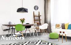 Best Cheap Online Furniture & Home Decor To Shop Now Home Furniture Online, Furniture For You, Furniture Shopping, Cheap Furniture, Discount Furniture, Bertoia, 2 Bed Flat, Ideas Geniales, Diy Home