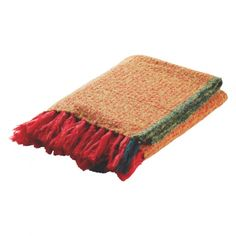 Transform your home for less with our fantastic range of sale offers at Habitat, whether you're shopping for furniture or home accessories. Silk Blanket, Boucle Yarn, Bed Throws, Soft Furnishings, Pattern Design, Colours, Wool, Zoom Lens, Home Decor