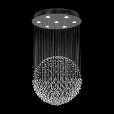 Shop Classic Lighting Andromeda Sphere Chandelier at Lowe's Canada. Find our selection of chandeliers at the lowest price guaranteed with price match.
