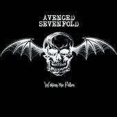 Waking the Fallen - Avenged Sevenfold