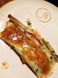 New Ideas For Seafood Enchiladas Pasta Seafood Recipes, Mexican Food Recipes, Vegetarian Recipes, Cooking Recipes, Food C, Love Food, Vegan Tamales, Seafood Enchiladas, Guatemalan Recipes