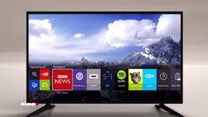 "Samsung LED TV UE48JU6000 48"" 4Κ Ultra HD Smart  #Πλαίσιο #Plaisio #UltraHD #smart #TV #Samsung #4K #campaign #advertisment"