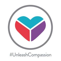 Help YouCaring #UnleashCompassion on the internet! Act, Share and Donate to join: http://www.unleashcompassion.org