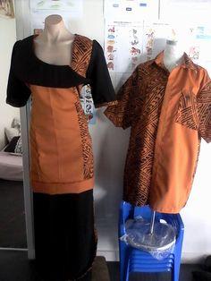 Tongan puletaha/ Samoan puletasi Samoan Designs, Polynesian Designs, Island Wear, Island Outfit, Ethnic Fashion, African Fashion, Samoan Dress, Island Style Clothing, New Dress Pattern