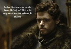 quotes from game of thrones season 1 - Google Search
