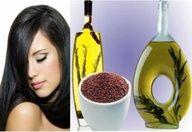 """Up to 3 inches of growth in one month!! Really?  Mustard Hair Growth Mask"""" data-componentType=""""MODAL_PIN"""