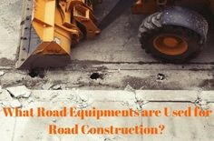 Kaushik Engineering Works, are a prominent Indian Road Construction Equipment Manufacturer based in Ahmedabad. We bring to you high quality equipments.