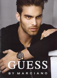 Jon Kortajarena, Spanish model, b. Jon Kortajarena, Male Models Poses, Male Poses, Boy Poses, Poses For Men, Most Beautiful Eyes, Gorgeous Men, Silviu Tolu, Modelos Guess