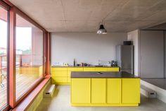 01-Popstahl-Kueche-Fotograf-Berlin-Architekturfotograf.jpg (1240×827)