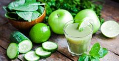 Nobody wants a migraine – that throbbing head, the vision problems, sickness, and fatigue. Fortunately, migraine prevention is often possible with some clever strategies. Juice Smoothie, Fruit Juice, Ginger Juice, Juice Diet, Cranberry Juice, Pineapple Juice, Lime Juice, Juice Stop, Getting Rid Of Migraines