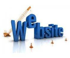 Website Developers Staff Required For Our Famous Company In Karachi
