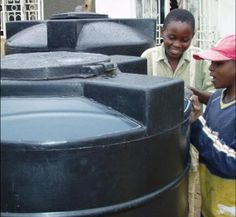 Step by Step Guide to Constructing a Floating Drum Biogas Digester Part 1 ~ Biogas Plant (Anaerobic Digester) Blog